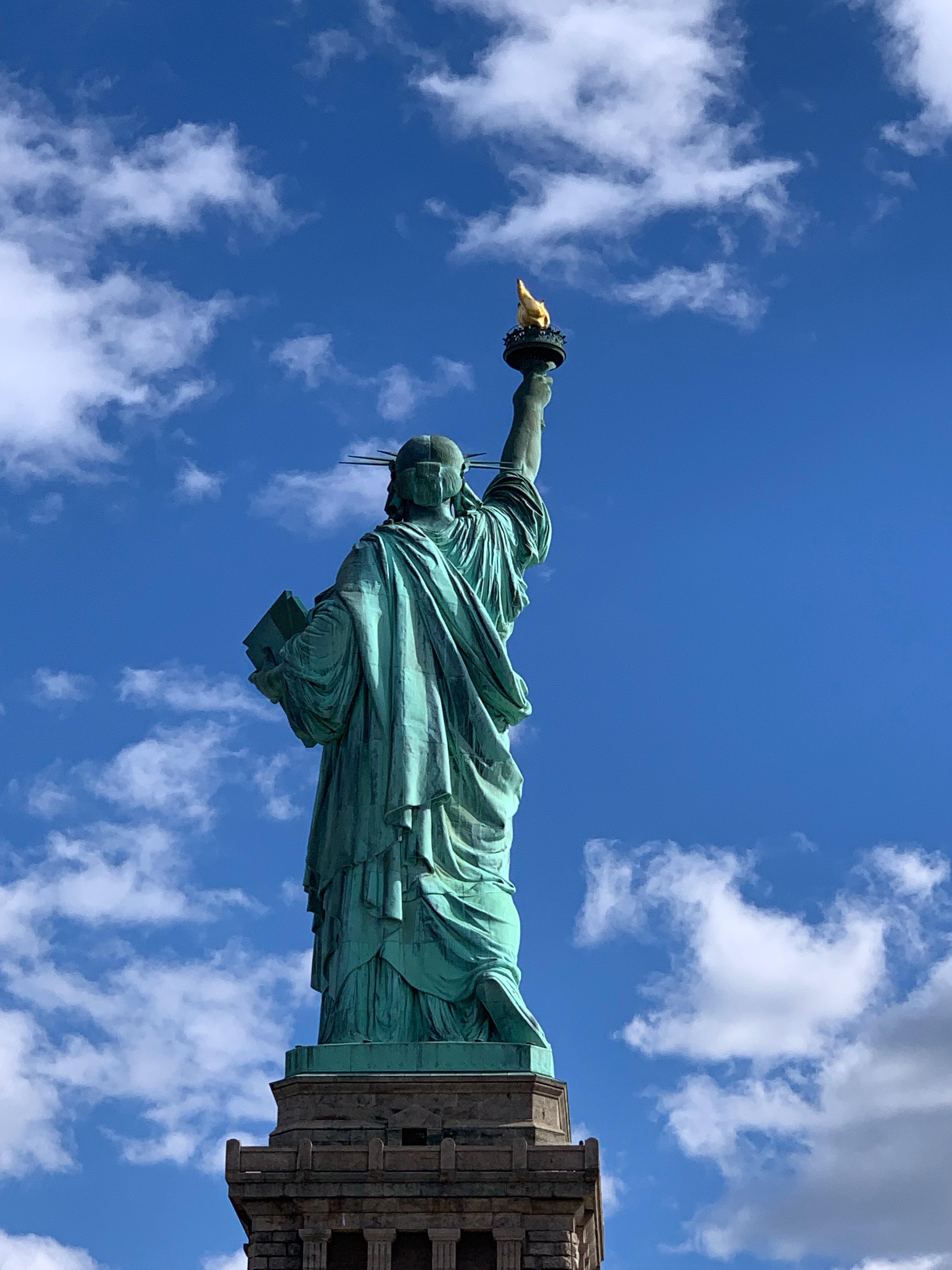 Cupido sito di incontri New York